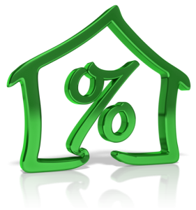 house_outline_percent_9663