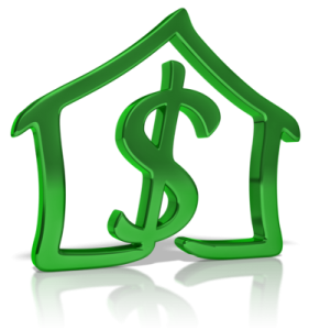 house_outline_dollar_400_clr_9658